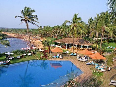 kepek_candolim-i-tengerpart-india-utazas_1213612286.jpg